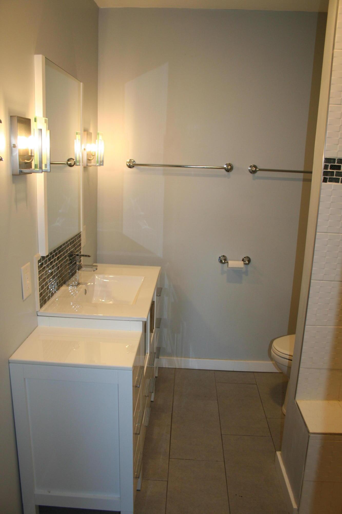 Racine Bathroom Design on closet design, kitchen design, nursery design, garage design, toilet design, bathtub design, pantry design, shower design, small bath design, exterior design, interior design, room design, door design, foyer design, tile design, bedroom design, washroom design, restroom design, staircase design, basement design,
