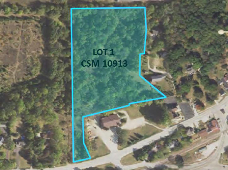 Lt1 Waukesha Rd, Eagle, Wisconsin 53119, ,Vacant Land,For Sale,Waukesha Rd,1672420