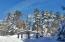 N17187 Boulder Ridge DR, Beecher, WI 54156