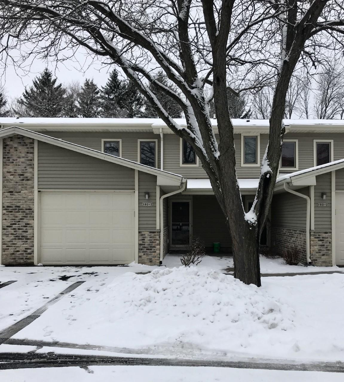 180 Country Ct #3
