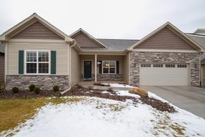 Property for sale at 226 Summerhaven Ln, Lake Geneva,  Wisconsin 53147