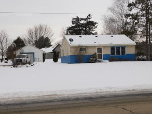 333 W Main St, Gillett, WI 54124