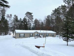 W12248 Kitty Dell Cir, Stephenson, WI 54114