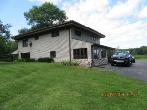 W15344 Cty Rd F, Silver Cliff, WI 54104