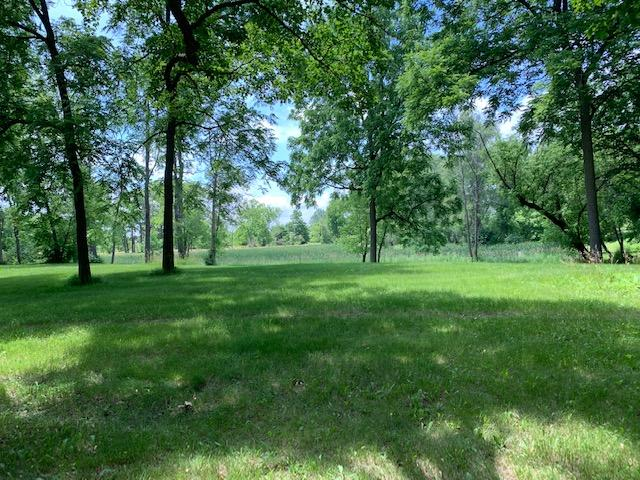 Lt1 Big Bend Rd, Waukesha, Wisconsin 53189, ,Vacant Land,For Sale,Big Bend Rd,1674405
