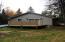 579 Ben Nichols Rd, Fence, WI 54120