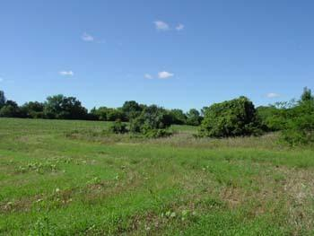 S38W27245 Cider Hills Dr, Waukesha, Wisconsin 53189, ,Vacant Land,For Sale,Cider Hills Dr,1674946