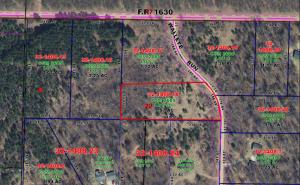 Lot 20 Walleye Run, Stephenson, WI 54114