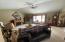 N1303 County Rd Y, Grover, WI 54157