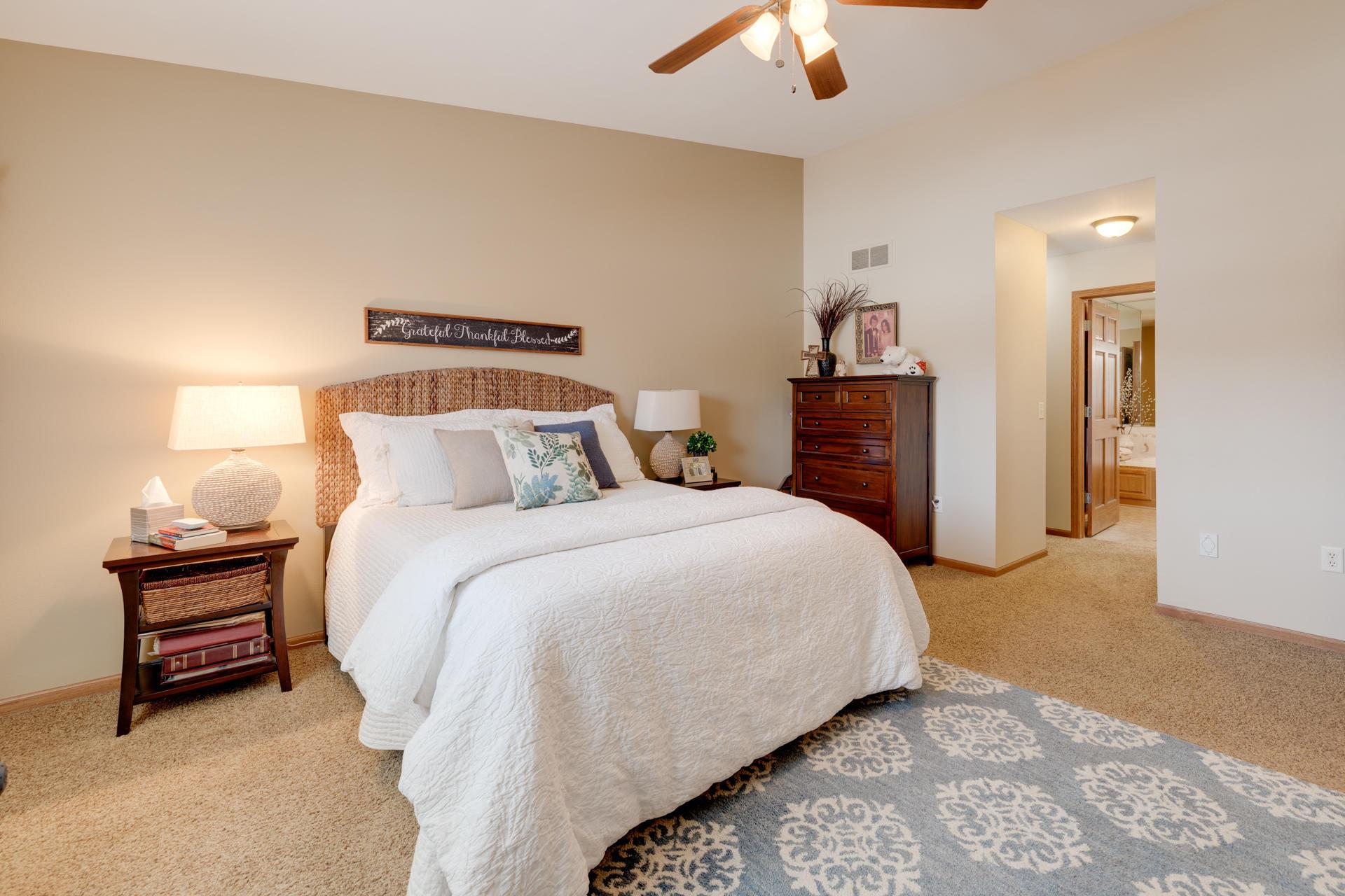 3424 Caleb Ct, Barton, Wisconsin 53090, 2 Bedrooms Bedrooms, ,2 BathroomsBathrooms,Condominiums,For Sale,Caleb Ct,1,1677006