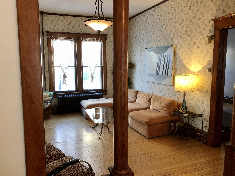 1427 Kane Str, La Crosse, Wisconsin 54601, 4 Bedrooms Bedrooms, ,1 BathroomBathrooms,Single-Family,For Sale,Kane Str,1677028