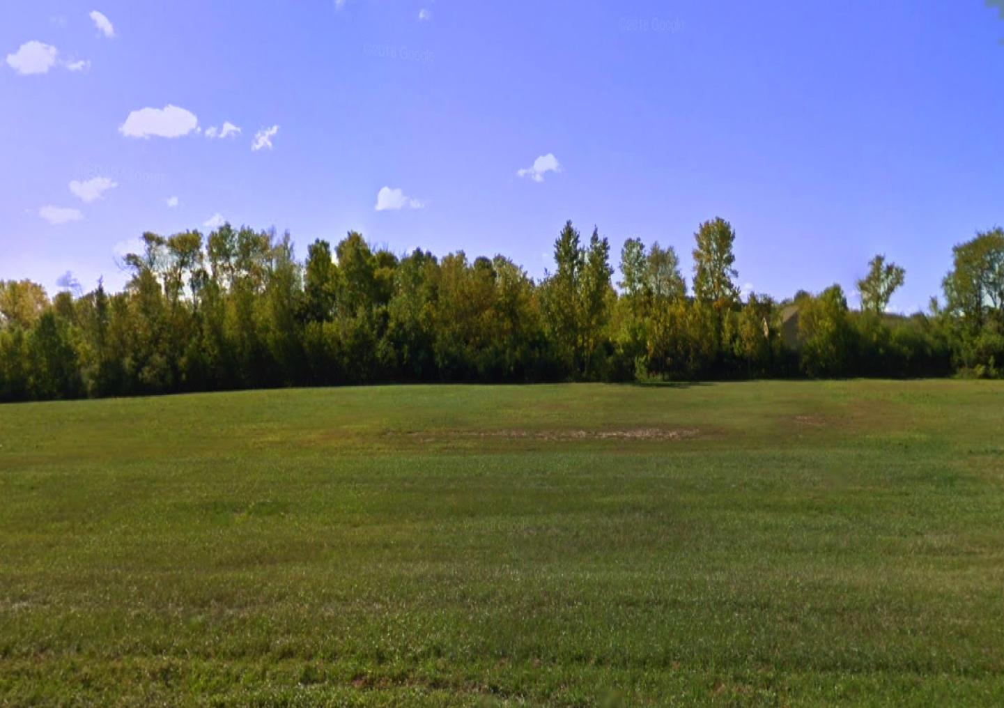 OL8 Hunters Glen, Johnson Creek, Wisconsin 53038, ,Vacant Land,For Sale,Hunters Glen,1676937