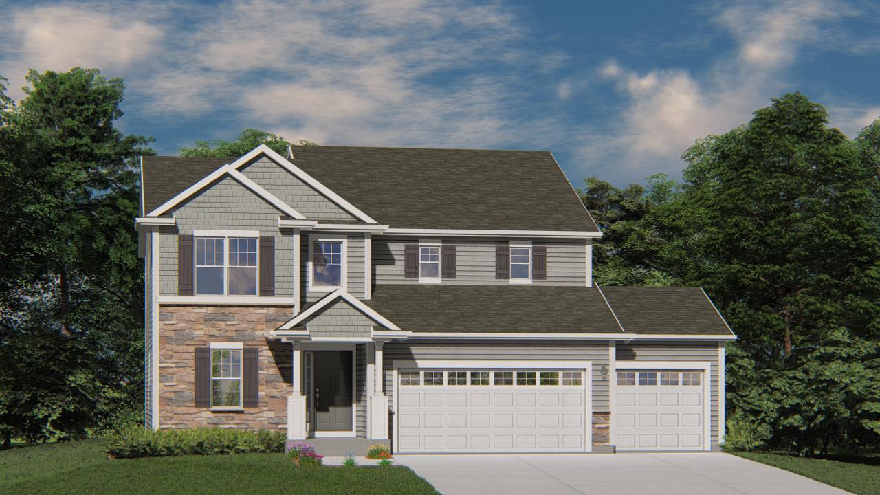 1089 Spruce Ct, Oconomowoc, Wisconsin 53066, 4 Bedrooms Bedrooms, 7 Rooms Rooms,2 BathroomsBathrooms,Single-Family,For Sale,Spruce Ct,1676945