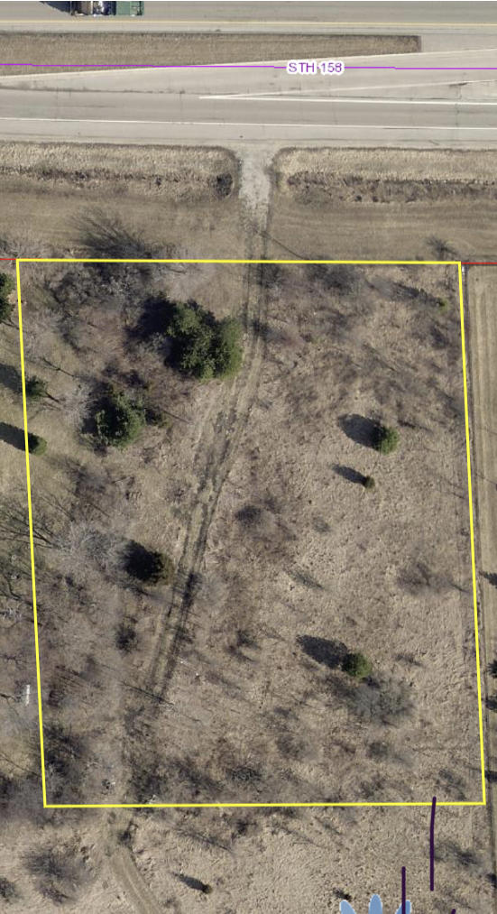 8501 52nd St., Somers, Wisconsin 53144, ,Vacant Land,For Sale,52nd St.,1676903