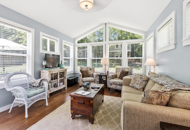 4131 Spruce St, Delavan, Wisconsin 53115, 3 Bedrooms Bedrooms, 6 Rooms Rooms,1 BathroomBathrooms,Single-Family,For Sale,Spruce St,1677008