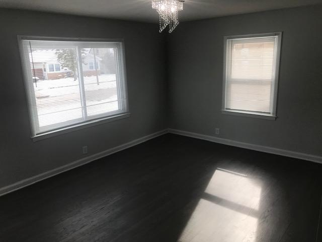 4625 70th St, Milwaukee, Wisconsin 53218, 3 Bedrooms Bedrooms, ,2 BathroomsBathrooms,Single-Family,For Sale,70th St,1677003