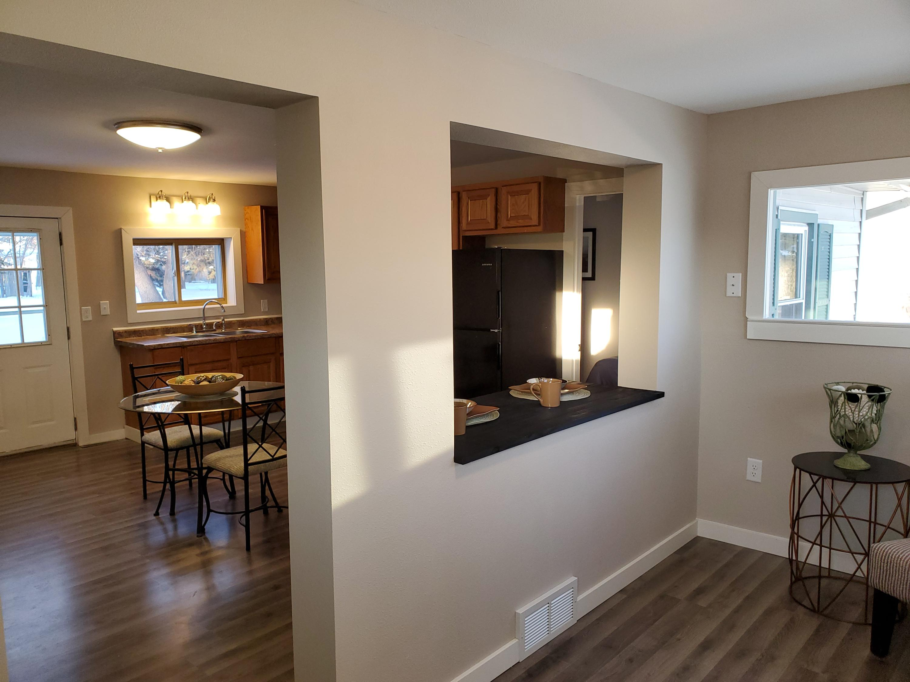 716 O'Connell St, Watertown, Wisconsin 53094, 3 Bedrooms Bedrooms, 5 Rooms Rooms,2 BathroomsBathrooms,Single-Family,For Sale,O'Connell St,1677022