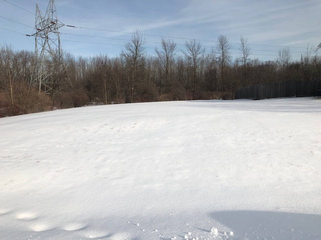 Lt1 Frontier Dr, Caledonia, Wisconsin 53404, ,Vacant Land,For Sale,Frontier Dr,1676986