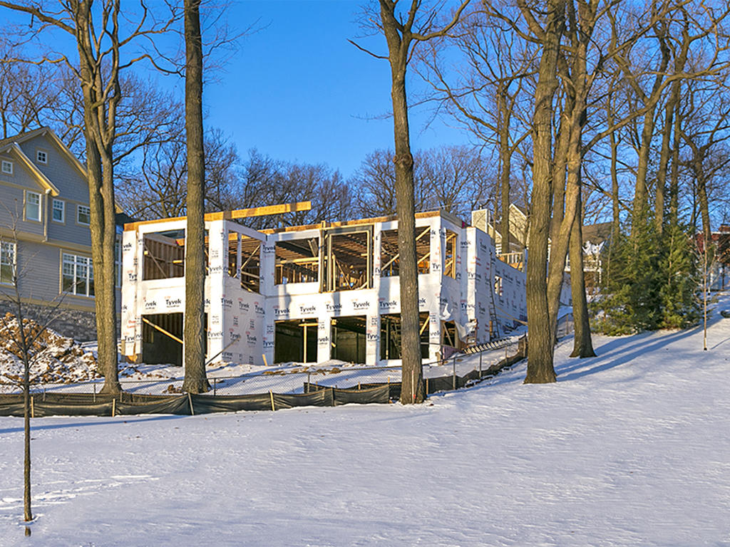 140 Birch Walnut Dr, Williams Bay, Wisconsin 53191, 5 Bedrooms Bedrooms, 13 Rooms Rooms,5 BathroomsBathrooms,Single-Family,For Sale,Birch Walnut Dr,1677000