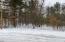 Lt0 Left Foot Lake Rd, Stephenson, WI 54114