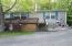 11747 Tracey Ln, Riverview, WI 54114