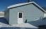 708 Terrace, Marinette, WI 54143