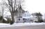 1393 Main St, Marinette, WI 54143