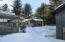 N6584 Left Foot Lake Rd, Stephenson, WI 54114