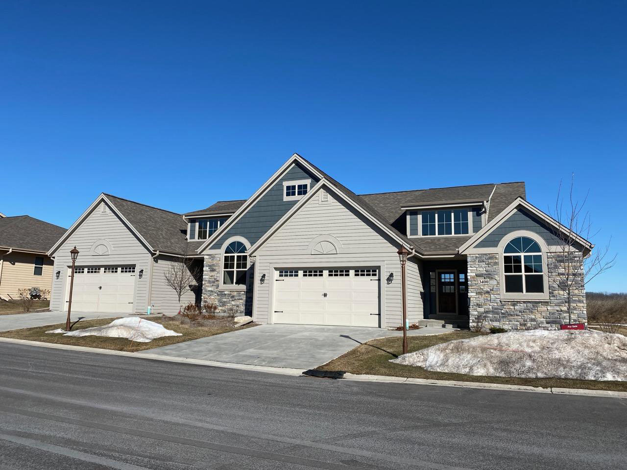 3400 Walnut Trl, Waukesha, Wisconsin 53188, 2 Bedrooms Bedrooms, ,2 BathroomsBathrooms,Condominiums,For Sale,Walnut Trl,1,1679673