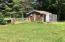 N6592 Poplar LN, Crivitz, WI 54114