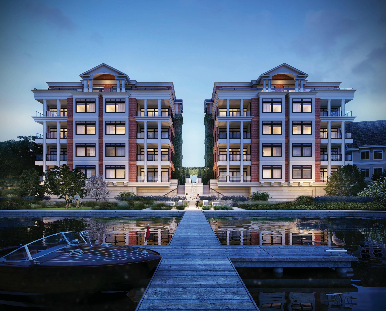 200 Wisconsin Ave, Oconomowoc, Wisconsin 53066, 3 Bedrooms Bedrooms, 8 Rooms Rooms,2 BathroomsBathrooms,Condominiums,For Sale,Wisconsin Ave,1,1681697