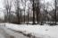 8863 Half Moon Lake Rd, Brazeau, WI 54161