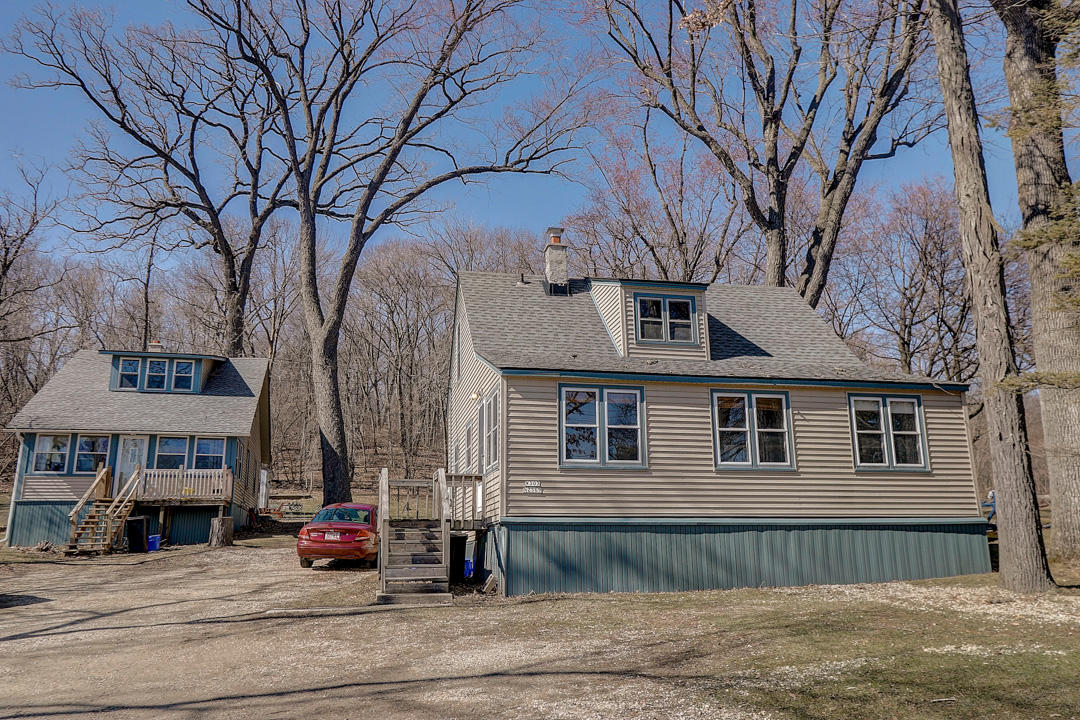 W303N2563 Maple Ave, Delafield, Wisconsin 53072, 2 Bedrooms Bedrooms, 6 Rooms Rooms,1 BathroomBathrooms,Single-Family,For Sale,Maple Ave,1681184