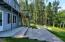 1600 Sunrise Plat Rd, Homestead, WI 54121