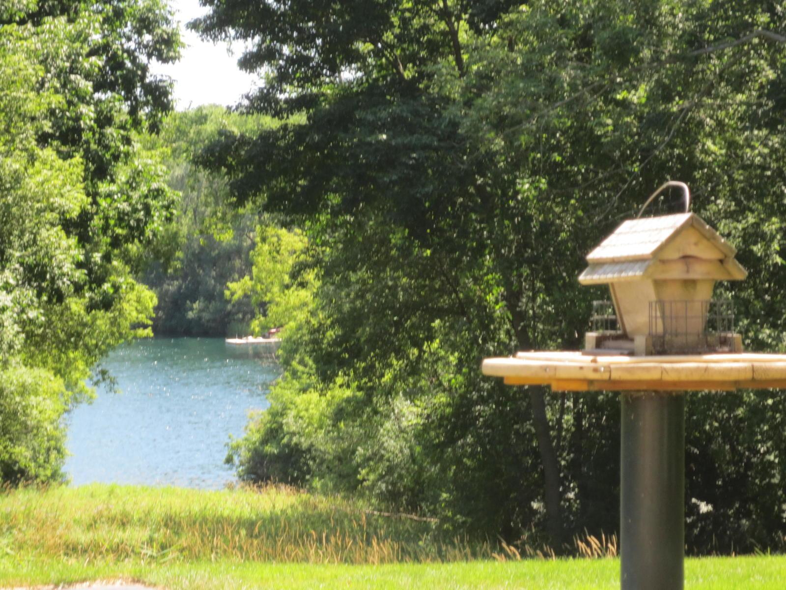 N9W29727 Kings Way, Delafield, Wisconsin 53188, 4 Bedrooms Bedrooms, ,3 BathroomsBathrooms,Single-Family,For Sale,Kings Way,1682202