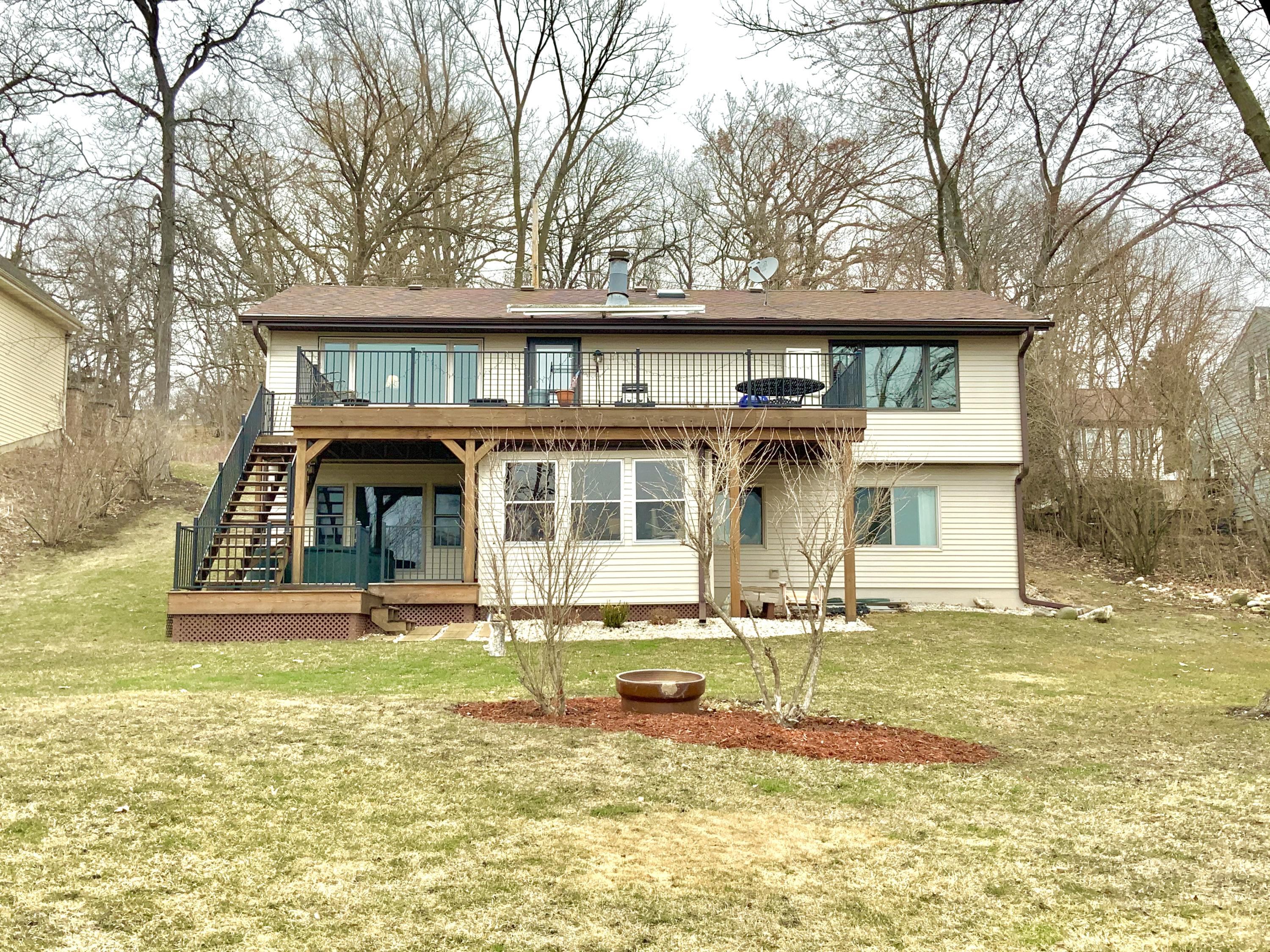 N39W27383 Hillside Grove Rd, Pewaukee, Wisconsin 53072, 3 Bedrooms Bedrooms, ,2 BathroomsBathrooms,Single-Family,For Sale,Hillside Grove Rd,1681975