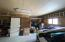 2359 Woodview Ln, Marinette, WI 54143