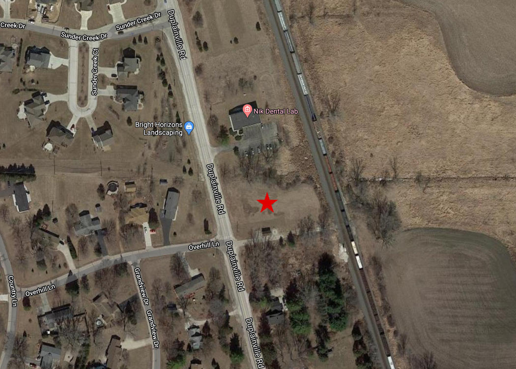 Lt1 Duplainville Rd, Pewaukee, Wisconsin 53072, ,Vacant Land,For Sale,Duplainville Rd,1682511
