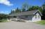 10312 E Porcupine Lake RD, Tipler, WI 54542