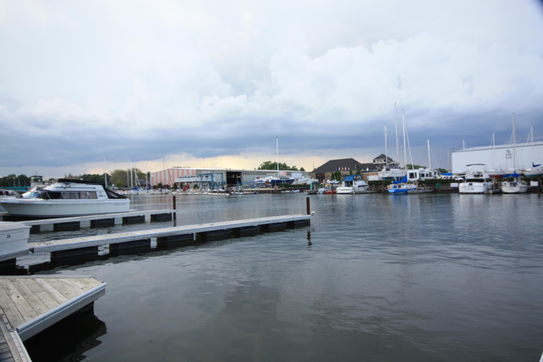 22 Gaslight Pointe Marina
