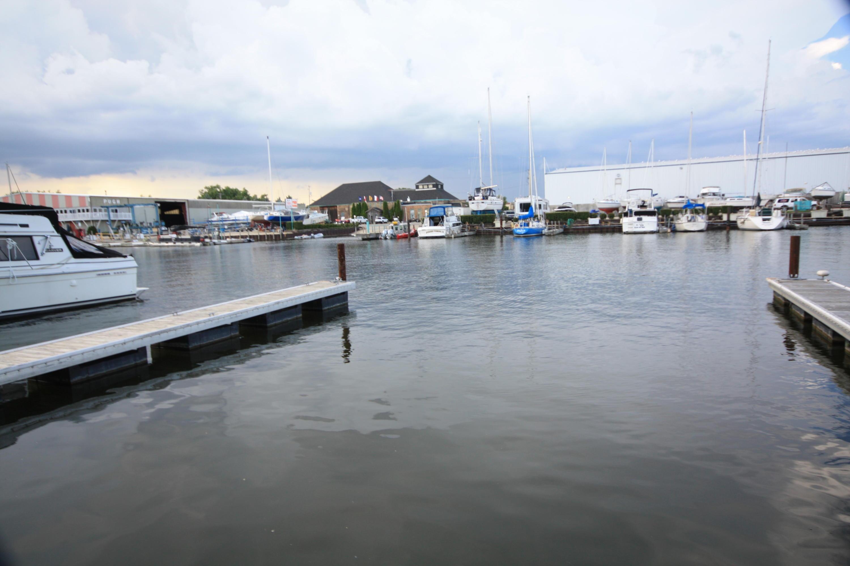 28 Gaslight Pointe Marina