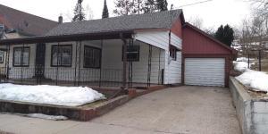 805 Tyler Ave, Wausaukee, WI 54177