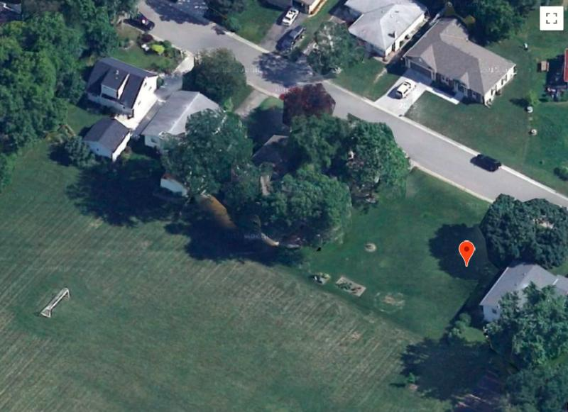 Lt103 Harvard St, Oconomowoc, Wisconsin 53066, ,Vacant Land,For Sale,Harvard St,1683550
