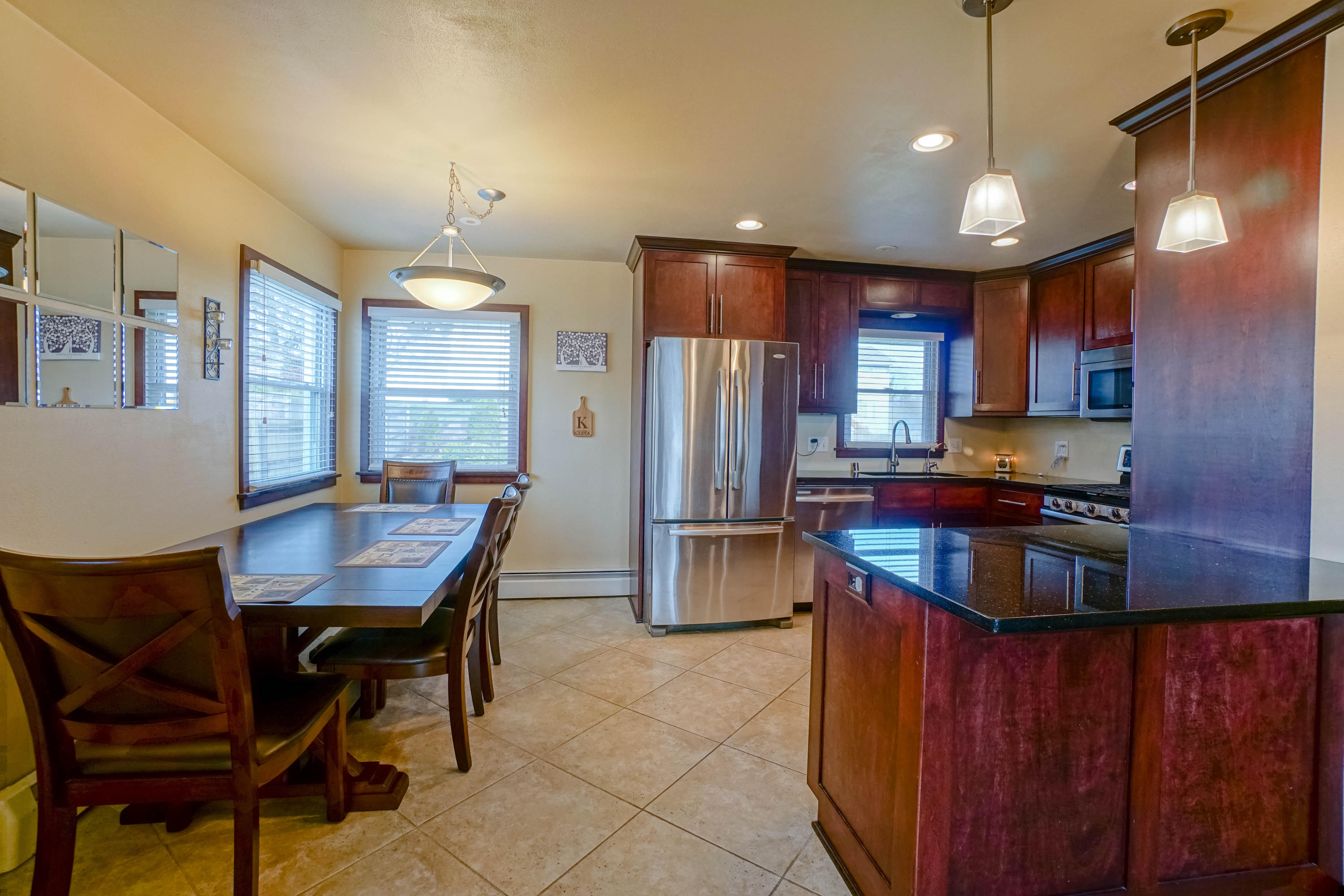 1915 Cardinal Dr, Waukesha, Wisconsin 53186, 4 Bedrooms Bedrooms, 7 Rooms Rooms,1 BathroomBathrooms,Single-Family,For Sale,Cardinal Dr,1683729