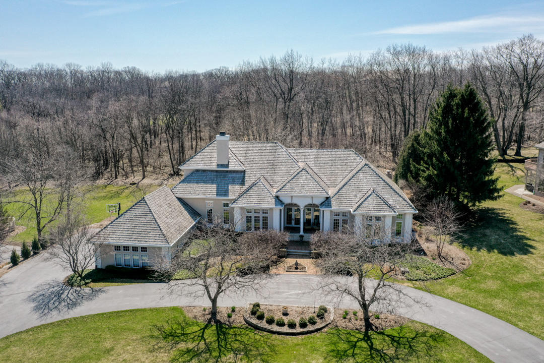 N17W30687 Woodland Hill Dr, Delafield, Wisconsin 53018, 5 Bedrooms Bedrooms, 14 Rooms Rooms,5 BathroomsBathrooms,Single-Family,For Sale,Woodland Hill Dr,1679214
