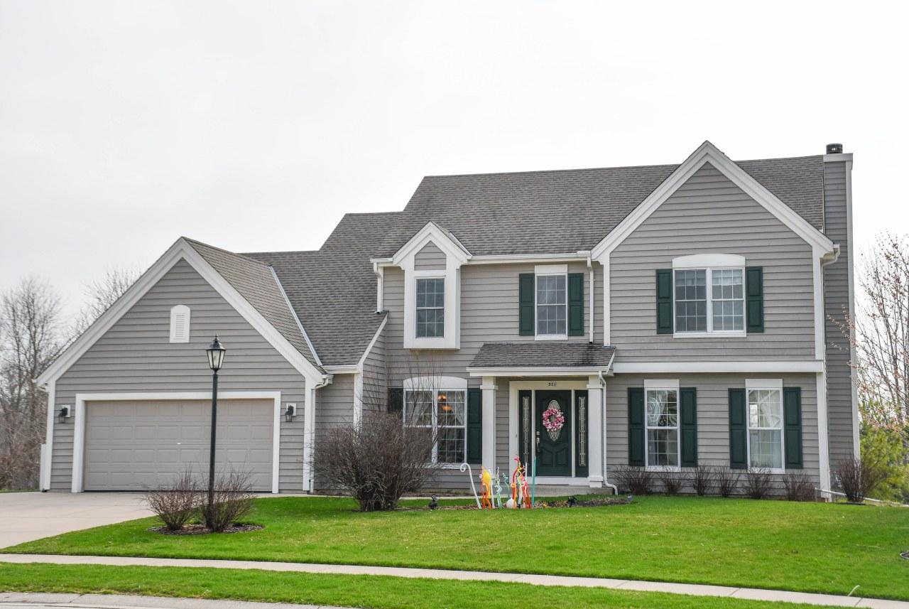 521 Cassie Lynn Ln, Oconomowoc, Wisconsin 53066, 3 Bedrooms Bedrooms, 11 Rooms Rooms,3 BathroomsBathrooms,Single-Family,For Sale,Cassie Lynn Ln,1684305