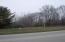 TBD Cleveland Ave, Marinette, WI 54143