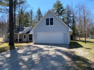 N7857 Deer Trail LN, Crivitz, WI 54114