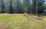 N7857 Deer Trail LN, Crivitz, WI 54114