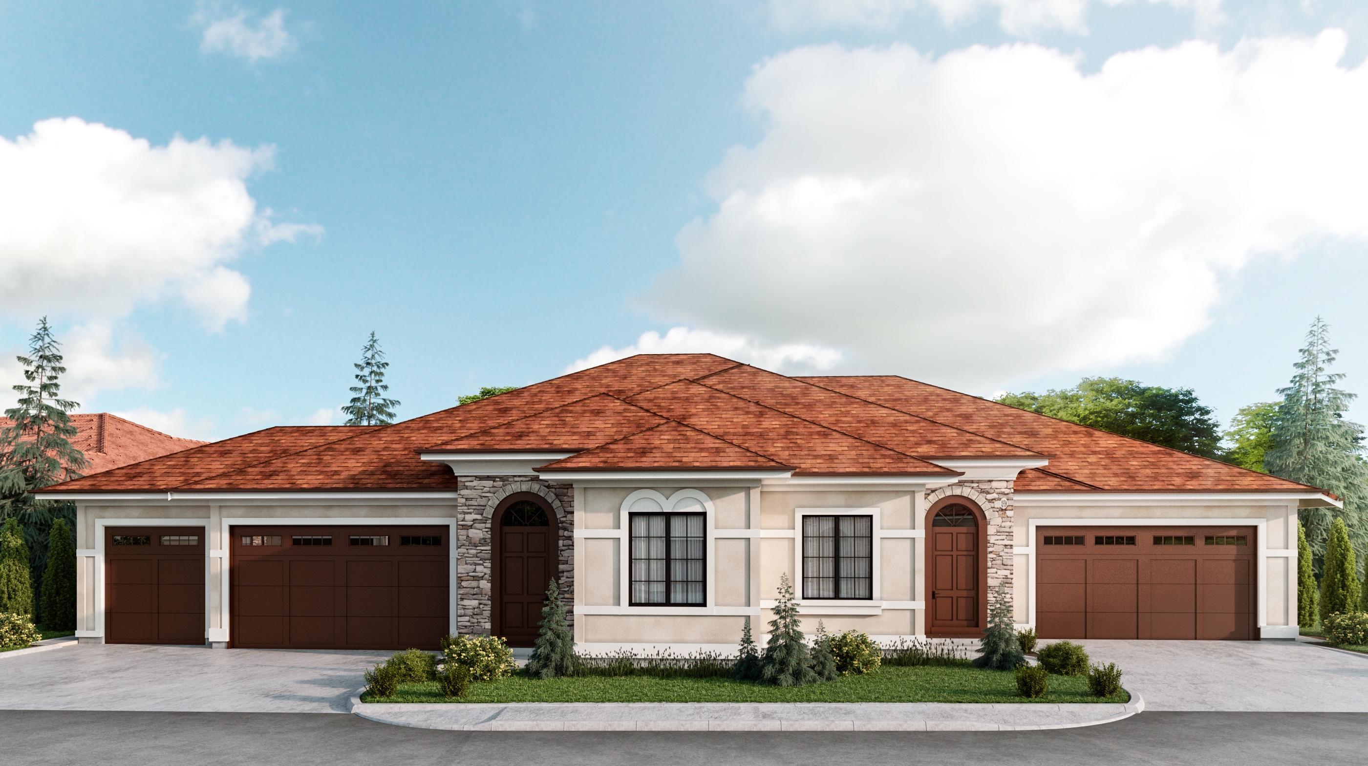 1634 Toscano Ter, Oconomowoc, Wisconsin 53066, 2 Bedrooms Bedrooms, ,2 BathroomsBathrooms,Condominiums,For Sale,Toscano Ter,1,1686761